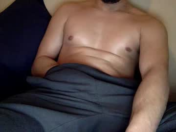 [31-03-20] megalo_22 record blowjob video from Chaturbate