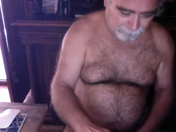 [22-09-20] orriols1290 private webcam from Chaturbate