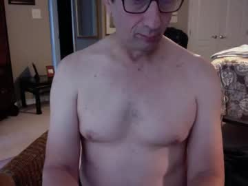 [02-06-20] tall64 record video with dildo from Chaturbate