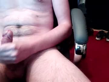 [18-01-20] wichs0r record public show from Chaturbate