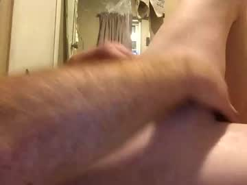 [24-01-21] bigred99123 record blowjob show from Chaturbate.com
