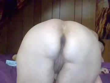[12-05-19] jwinter78 record show with toys from Chaturbate.com