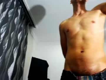 [16-10-21] ryan_redford record cam video from Chaturbate.com