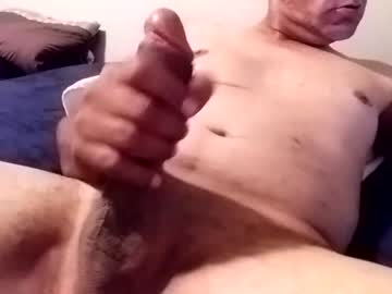 [13-07-19] calisguitar record show with cum from Chaturbate