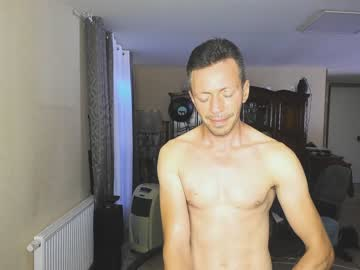 [22-08-20] 00jeff31 video with toys from Chaturbate