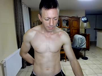 [26-04-20] 00jeff31 chaturbate public webcam video