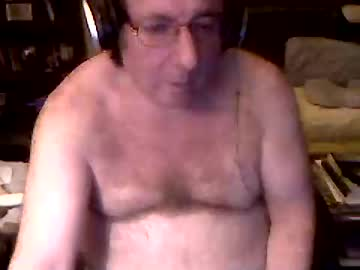 [09-08-20] bloke66 premium show video from Chaturbate.com