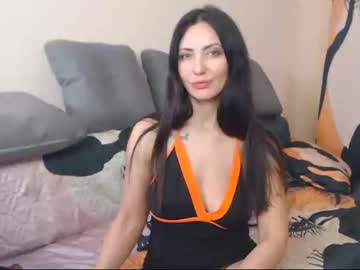 [11-05-19] xxxbagira record show with cum from Chaturbate.com