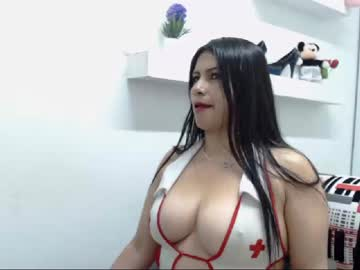 [19-04-19] alexa_koller video with toys from Chaturbate.com