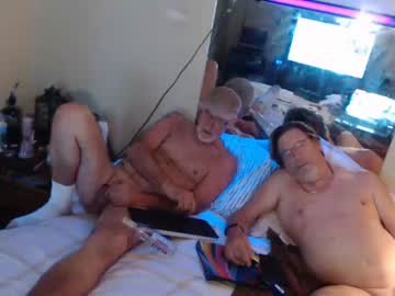 [08-09-20] dadsabadass record public show from Chaturbate.com