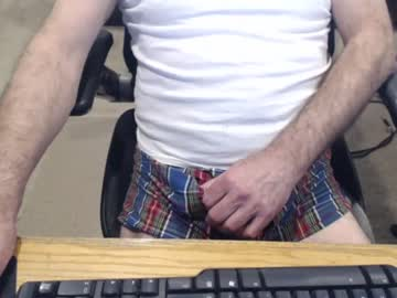 [23-01-20] fathersshout blowjob show from Chaturbate