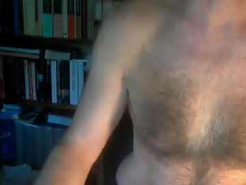 [12-08-19] oldhairybastard private show from Chaturbate