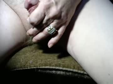 [17-02-20] onehorneydude public webcam video from Chaturbate.com