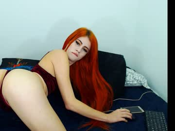 [31-03-19] esmeraldagoddes record private sex video from Chaturbate.com