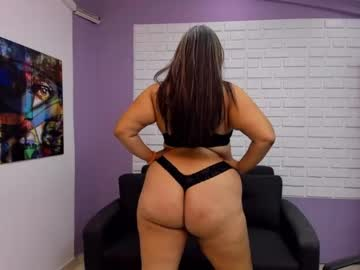 [13-10-20] linda_bbw record show with toys from Chaturbate