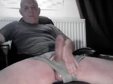 [12-11-20] tribbley record show with cum from Chaturbate