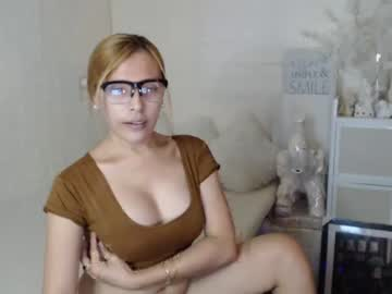 [22-06-21] xnaughtyandsweet69 video with dildo from Chaturbate.com