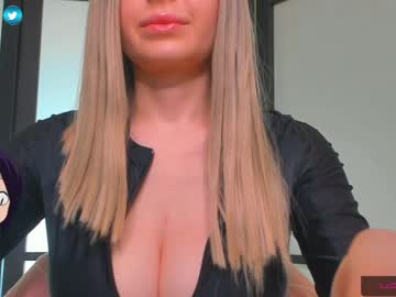 [13-10-20] galaxy_kittten record video with toys from Chaturbate