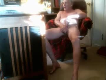 [30-07-19] mjohnmor2 show with toys from Chaturbate