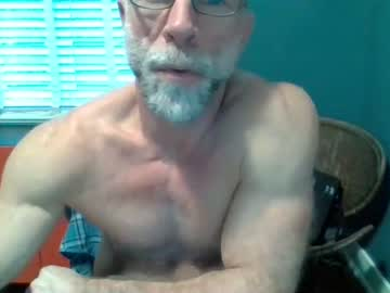[28-12-19] versdadmuscle show with toys from Chaturbate