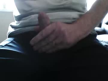 [25-07-21] michael4004 private show from Chaturbate