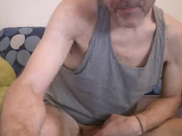 [31-05-21] mister_aventador video with toys from Chaturbate