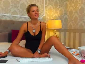 [03-05-19] wendyangel record public show from Chaturbate.com