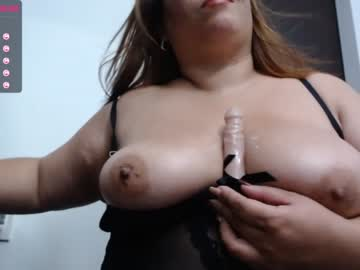 [19-09-20] im_helen video with dildo from Chaturbate