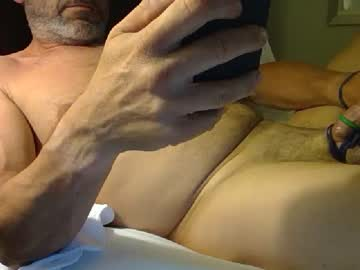[07-07-20] jcw19682005 record blowjob video from Chaturbate.com