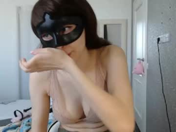 [26-05-19] kateetaylor show with toys from Chaturbate