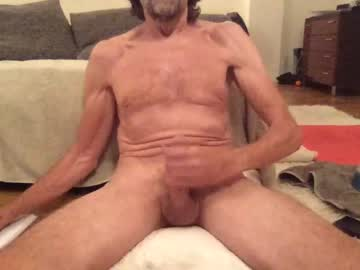 [19-07-20] sexyalbert20 record video from Chaturbate
