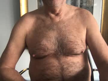 [03-02-20] bb25272 record private show video from Chaturbate