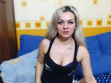 [30-03-21] juliesthone record private XXX video from Chaturbate