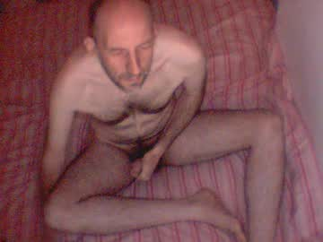 [27-09-20] liveguy record video with dildo from Chaturbate