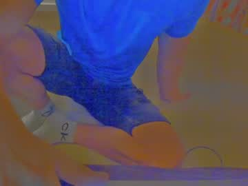 [09-07-21] mewtwo__ cam show from Chaturbate
