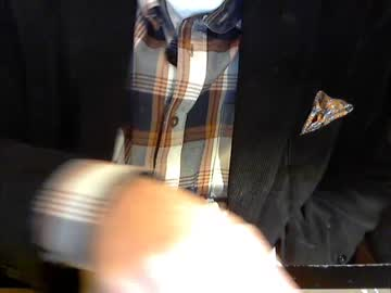 [25-11-19] bigsweed007 record public webcam video from Chaturbate