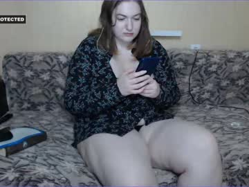 [20-01-21] elena777f public webcam video from Chaturbate