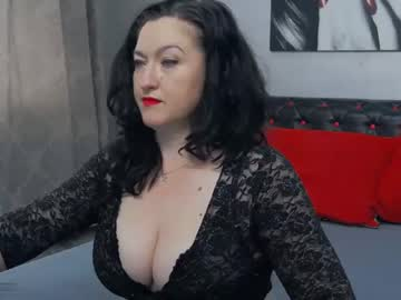 [31-05-21] kinkyamour private show from Chaturbate