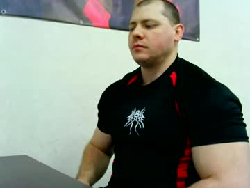 [07-02-21] edwinstalker private XXX show from Chaturbate