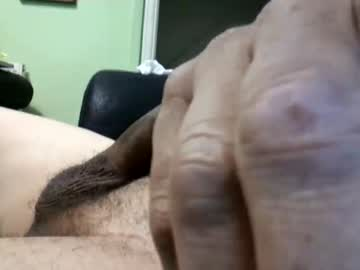 [08-06-20] redliner69 record show with cum from Chaturbate.com