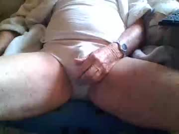[18-01-20] swift30now cam video from Chaturbate