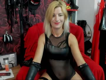 [26-08-19] taylor_ann_ record public webcam from Chaturbate.com