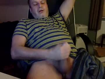 [04-12-20] jturner1001 record public webcam video from Chaturbate