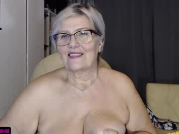 [30-08-21] selenna57 record cam show from Chaturbate