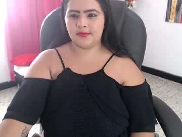[25-11-19] sophiee_sweet chaturbate nude