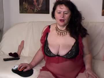 [19-01-21] berryshickx record cam show from Chaturbate