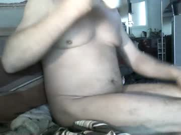 [07-03-20] patssa074 record show with toys from Chaturbate