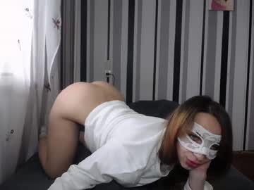 [24-11-20] tip_topsia record webcam video from Chaturbate