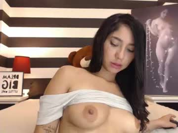 [10-07-19] amysunset record video from Chaturbate.com