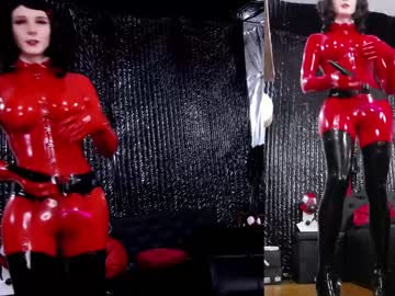 [21-07-21] latexirime cam show from Chaturbate